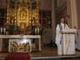 Diecezjalny Dzień Skupienia - 2007 r.