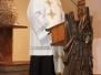 Diecezjalny Dzień Skupienia - 2008 r.