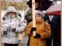 Droga Krzyżowa - 2004 r.