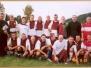 Festyn - 2004 r.