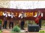 Festyn - 2005 r.