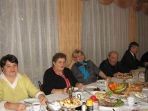 koleda w DKE 2011 008