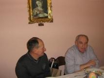 koleda w DKE 2011 013