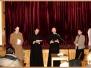 Stypendium - 2006 r.