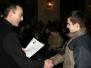 Stypendium - 2007 r.