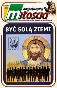 2013-04-ZM