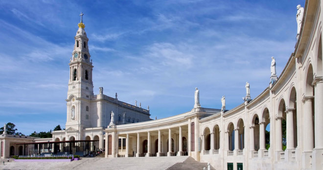 Private-tour-Fatima-Portugal-660x348